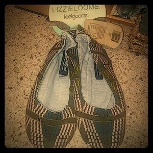 LizzieLooms